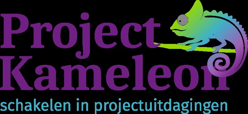 ProjectKameleon_logo_