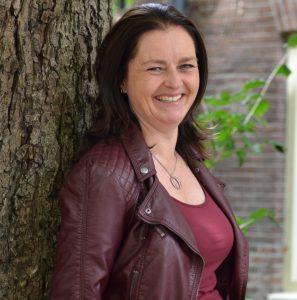 Barbara Baan ProjectKameleon